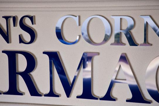 pediment-sign-shiny-plastic-letters-royalfoam3_preview