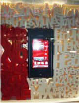 royalfoam-letters-display