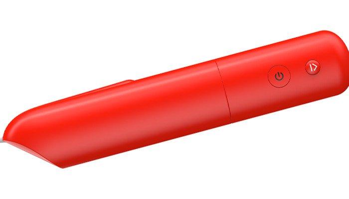 3dsimo basic 3d pen