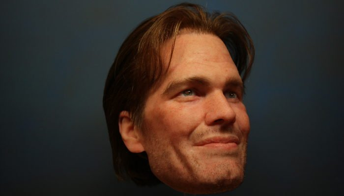 hyperflesh 3d printed mask tom brady