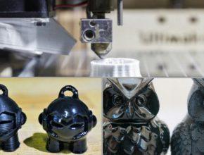pla vs abs filament comparison