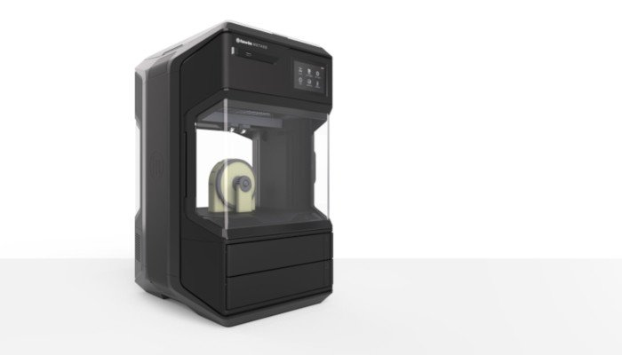 makerbot method best dual extruder 3d printer