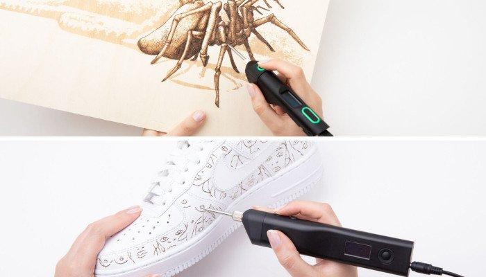3dsimo cheap 3d printer pen