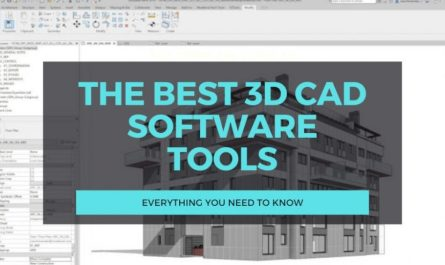 best 3d cad software ranking cover