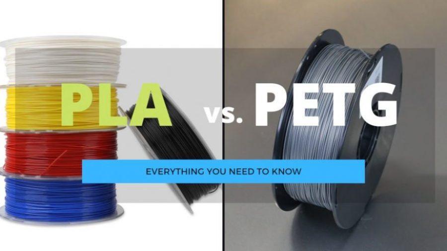 pla vs petg 3d printing guide cover