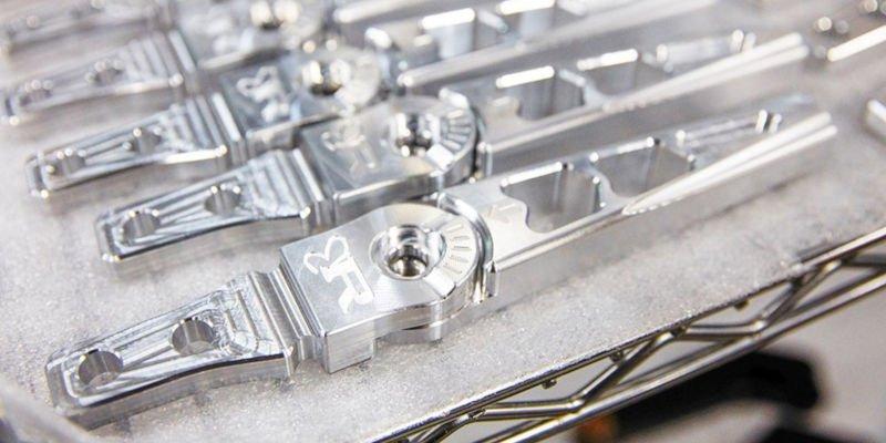 3d printed car parts ringbrothers