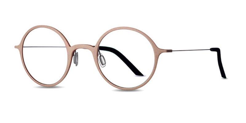 monoqool 3d printed glasses