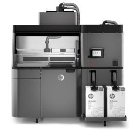 HP jet fusion 4200fc