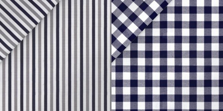 3d fashion texture vs reale