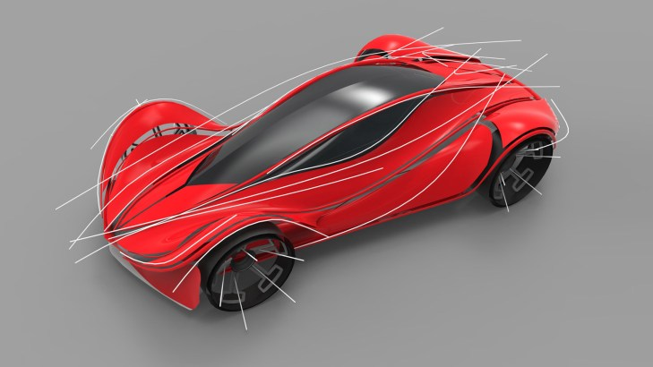 gravity-sketch-vr-design-car