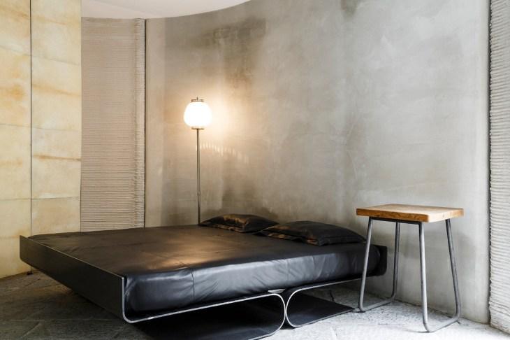 3d housing 05 interiors 3d