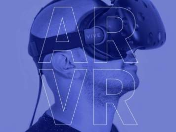 shopify vr ar immersive shopping experience