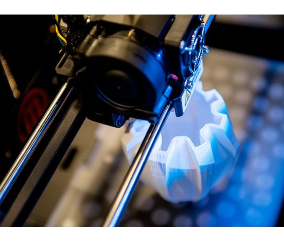What can go wrong with 3D printing?