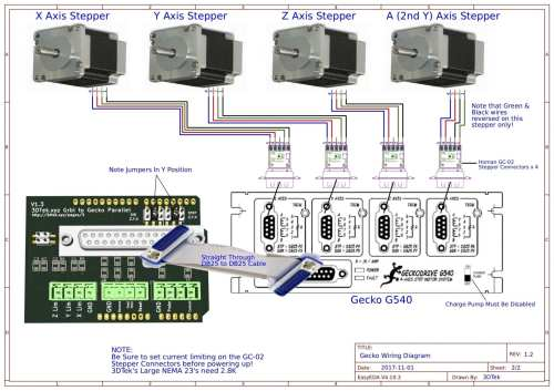 small resolution of diagrams below are the wiring diagrams for