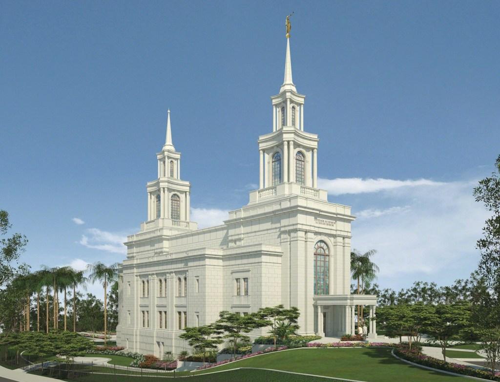 fortaleza-mormon-temple-original