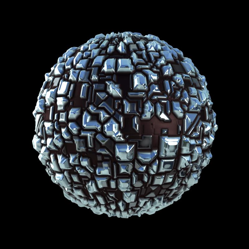 Material_283