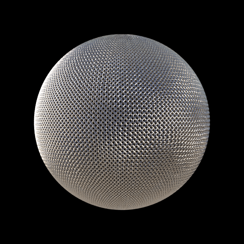Material_294