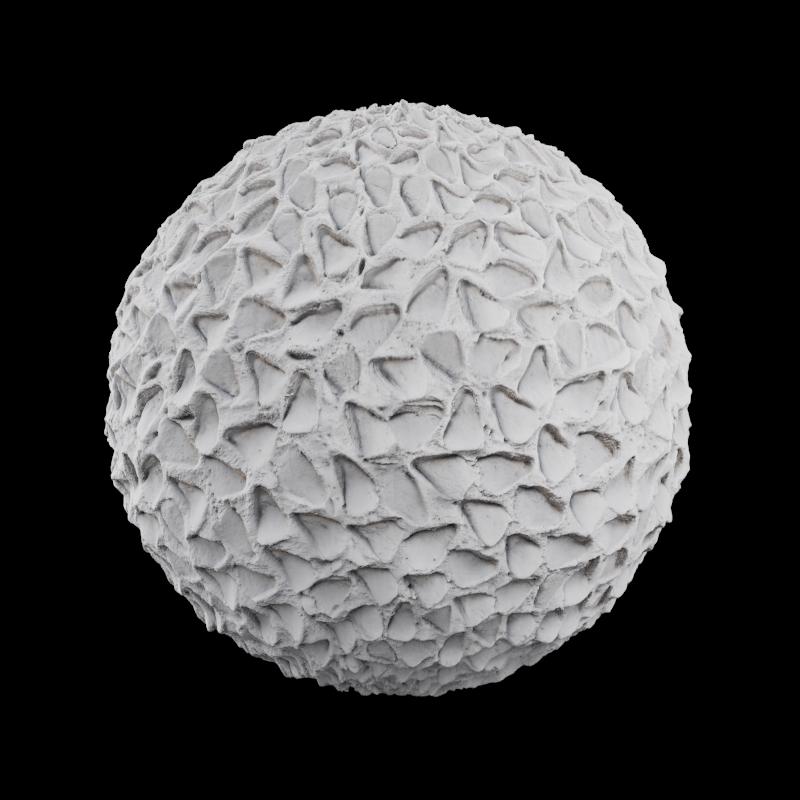 Material_314
