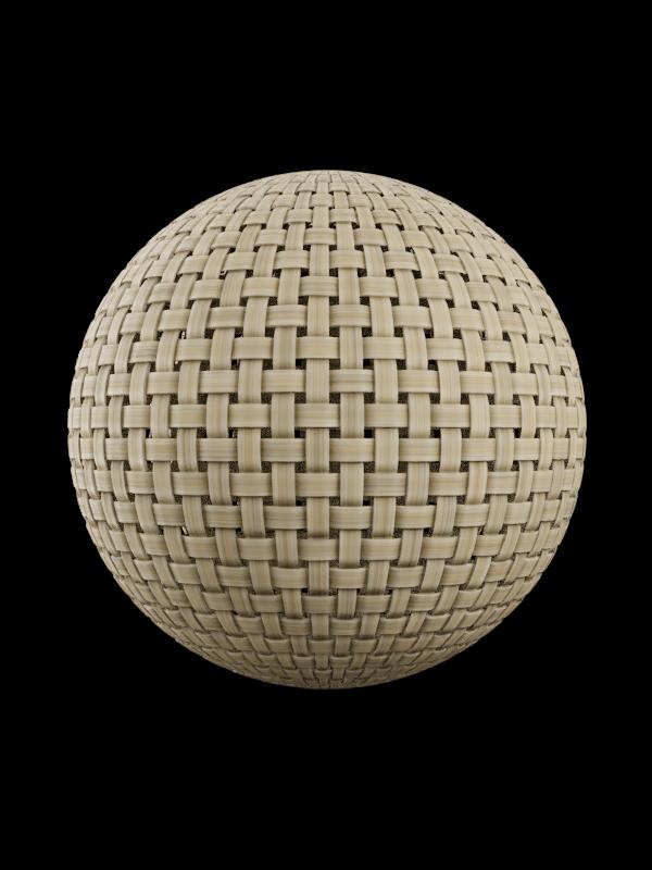 Material_331