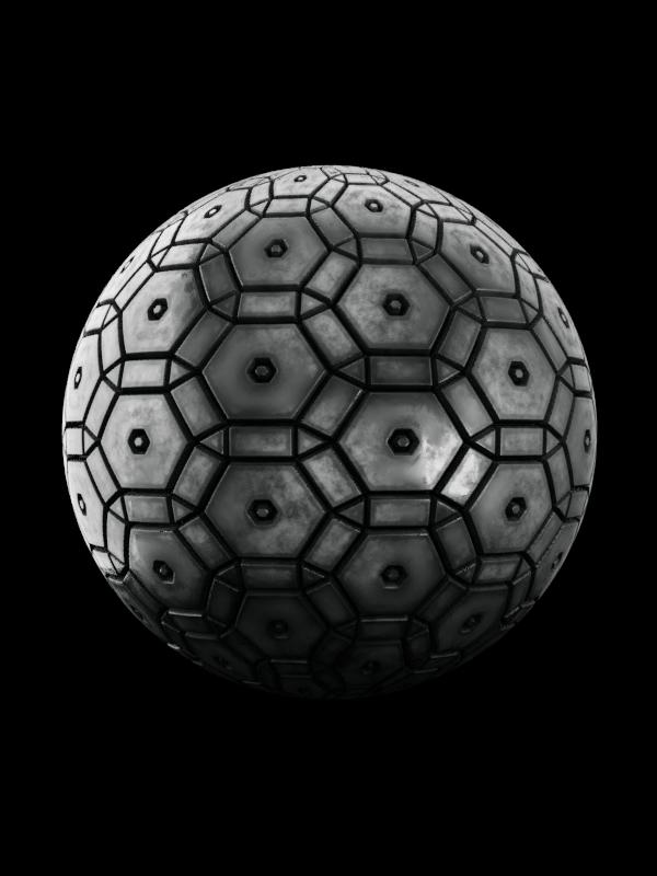 Metal_Panel_003.png