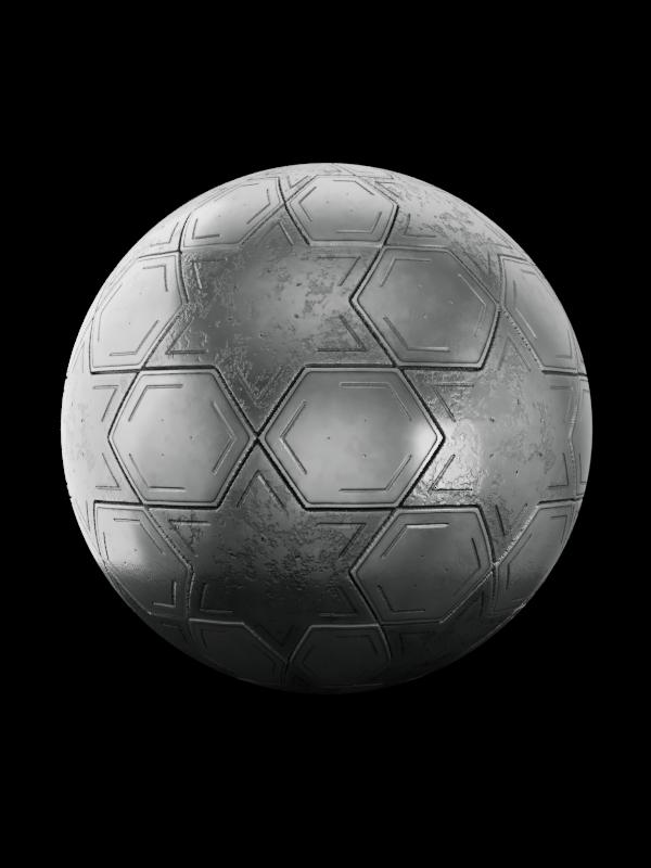 Metal_Panel_004.png