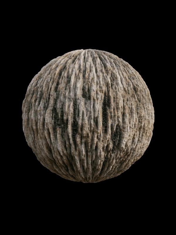 Material_554