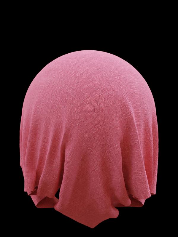 Material_Cloth1_002.png