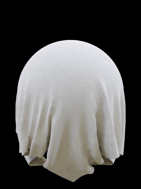 Material_Cloth1_003.png