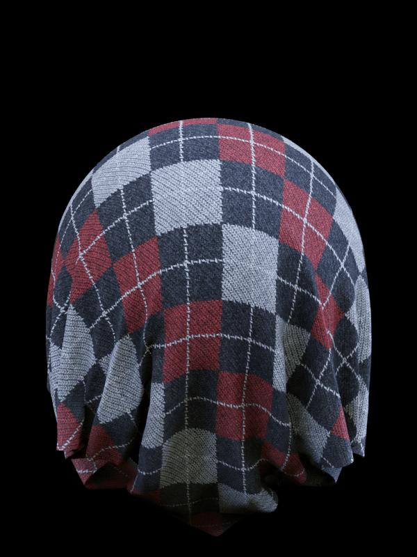 Material_Cloth1_010.png