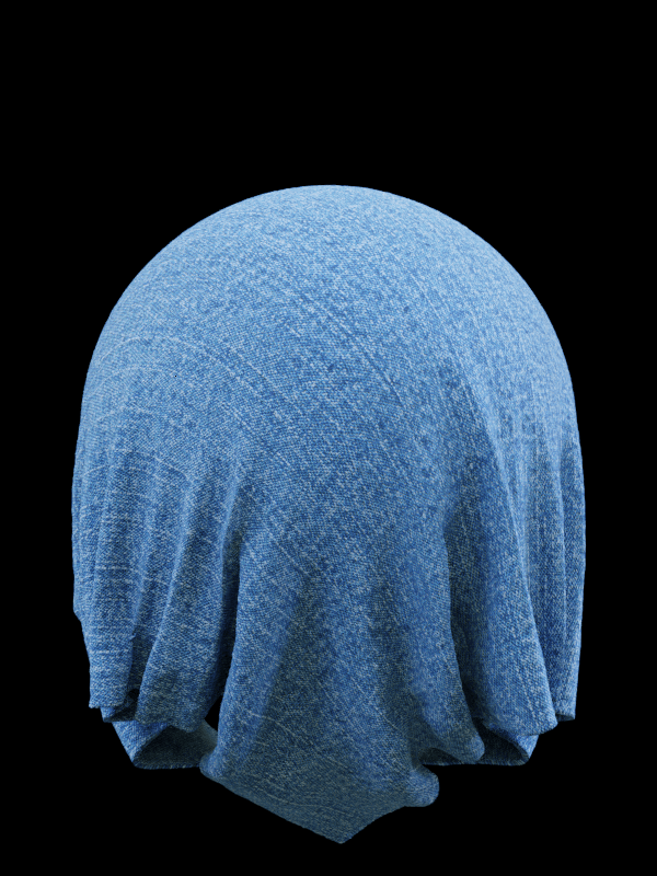 Material_Cloth1_011.png
