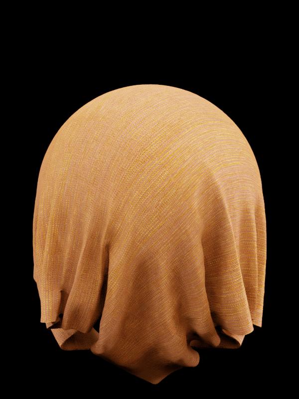 Material_Cloth1_012.png