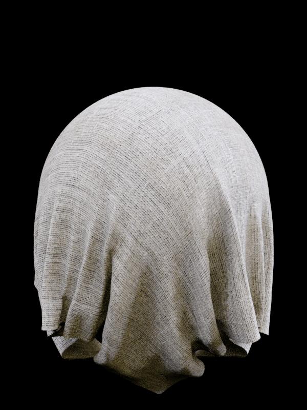 fabric burlap textile cloth coarse texture