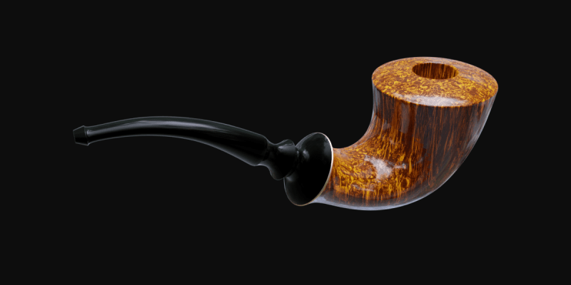 Pipe_004.png