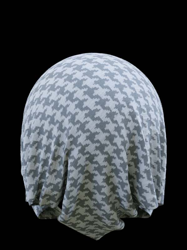 Material_Cloth1_024