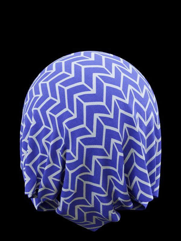 Material_Cloth1_035