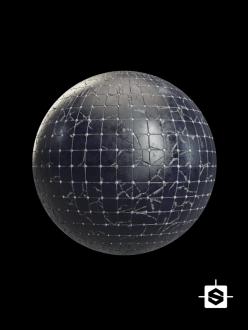 free seamless pbr tiles texture