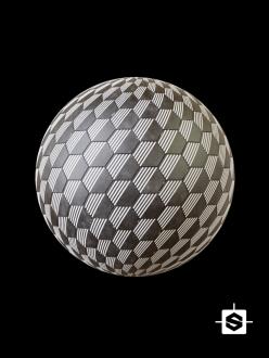 free seamless pbr tiles texture ceramic