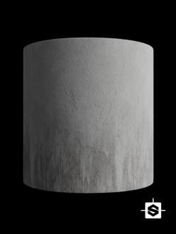 Concrete | 3D TEXTURES