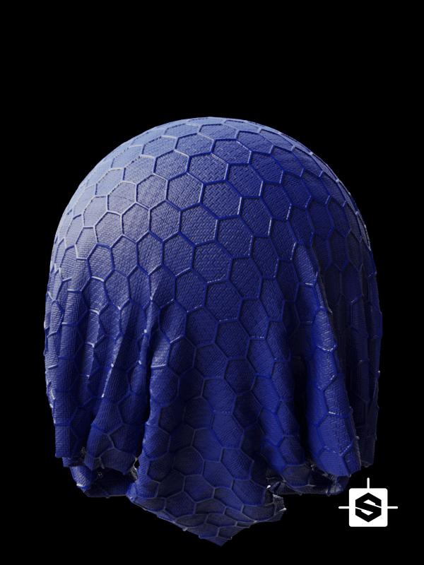 fabric scifi sci-fi futuristic hero super-hero suit mesh cloth textile