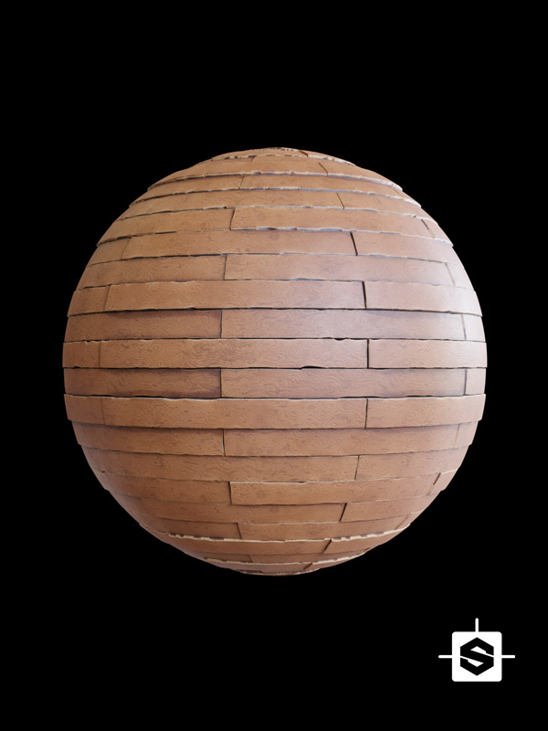 wood planks floor flooring wear worn deck