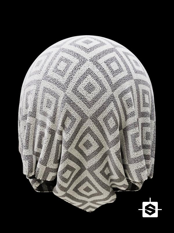 fabric carpet textile cloth