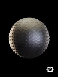 metal metallic pattern triangles sci-fi scifi spaceship
