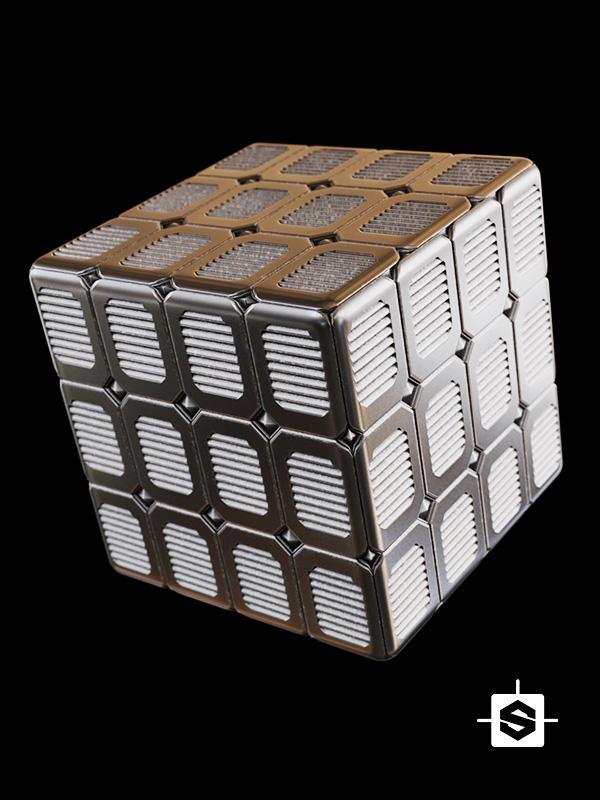 metal grill scifi sci-fi grate floor