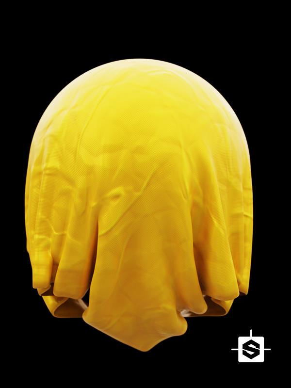 fabric textile cloth clothes nylon