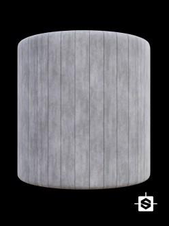 concrete wall cast cement