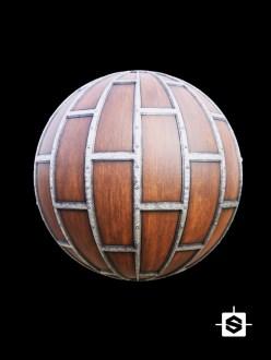 wood panel panels wall metal