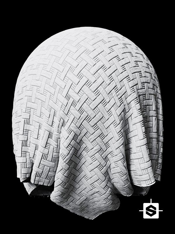 paper embossed towel