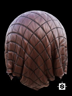 leather organic animal cloth clothes textile
