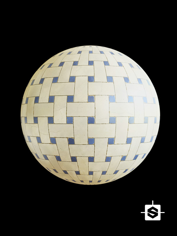 tiles ceramic floor flooring ground