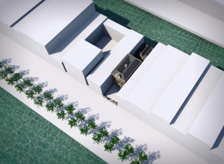 Synagoge Boompjes 075